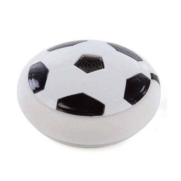 air-power-soccer-disc-multi-surface-hovering-and-gliding-toy-1