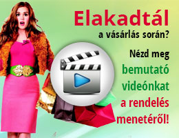 vasarlas_video