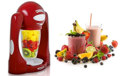 Smoothie Maker3