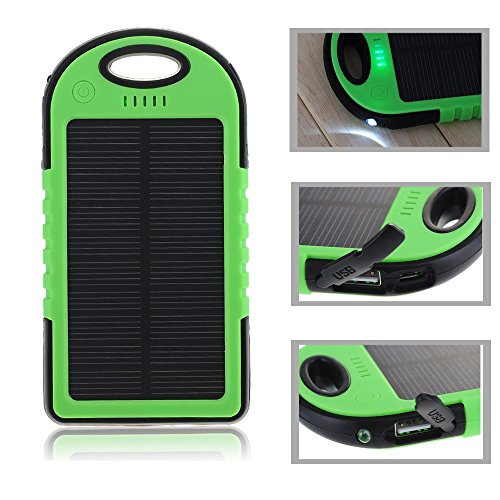 victop-waterproof-5000mah-solar-panel-charger-power-bank-waterproofdirtshockproof-dual-usb-port-dc-5v-1a-dc-5v-2a-portable-charger-backup-external-battery-power-pack-0-3